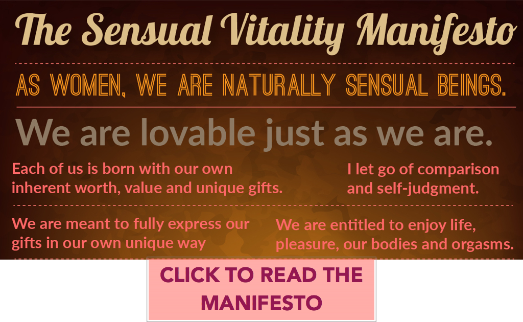 CLICK TO READ MANIFESTO