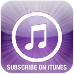 itunes sub purple