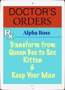 Alpha B Rx