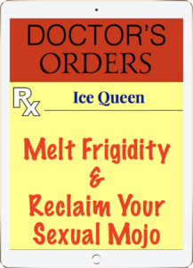 rx ice queen
